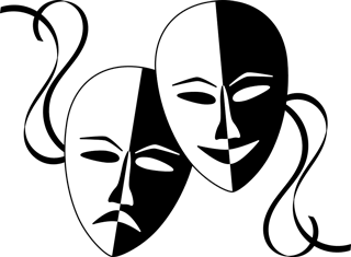Various curriculum based drama workshops