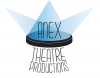 Anex Theatre Productions logo
