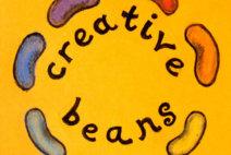 Creative Beans LOGO