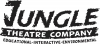 Jungle Theatre Company logo