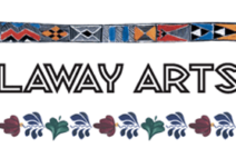 Laway Arts Logo