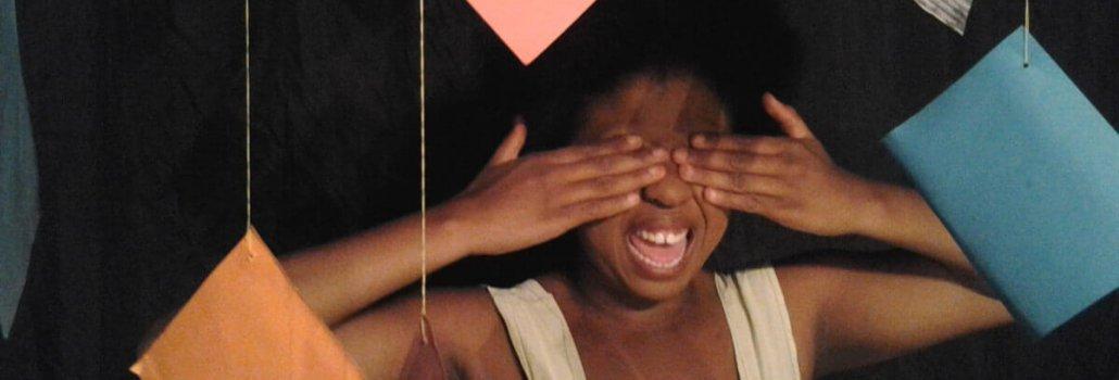 Lillian Tshabalala