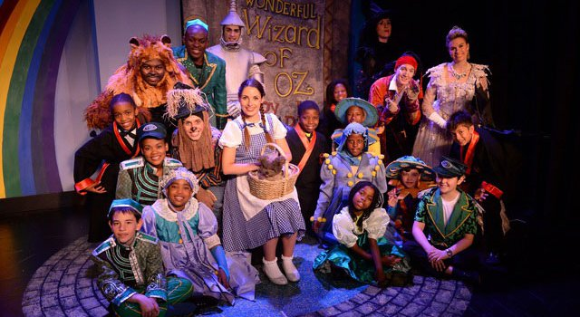 NCT_The_Wonderful_Wizard_of_Oz_Full_Cast_large