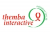 Themba Interactive logo