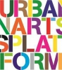 Urban Arts Platform logo