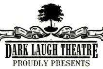 Dark Laugh Theatre
