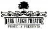 Dark Laugh Theatre logo