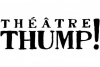 Theatre Thump! logo