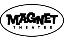 The Magnet Theatre Educational Trust logo
