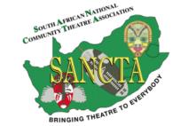 South African National Community Theatre Association (SANCTA)