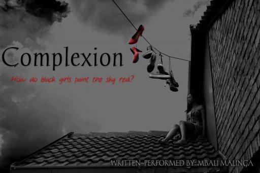 Complexion