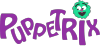 PuppeTrix logo